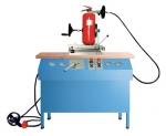 Halonová plnička HF 504 R
