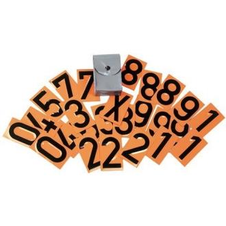 Reflexní čísla