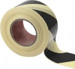 Samolepící páska
