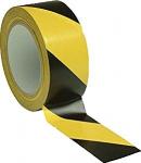 Reflexní samolepící páska