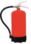 Přenosný hasicí přístroj 6kg práškový 55A / 233B / C