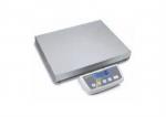Digitální podlahová váha 60K 20L