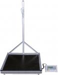 Digitální podlahová váha BW150 20XL