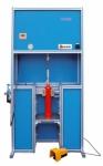 Zařízení pro šroubování ventilů EA-120-S